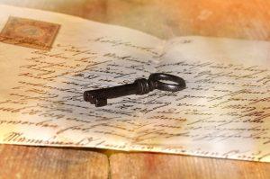 Forensic Handwriting Examination training